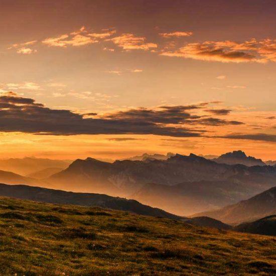 Kasparnellhof Brixen Südtirol