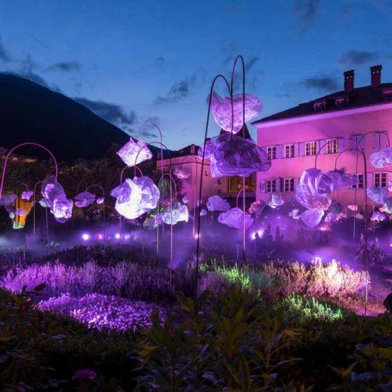 Urlaub Brixen Plose Südtirol